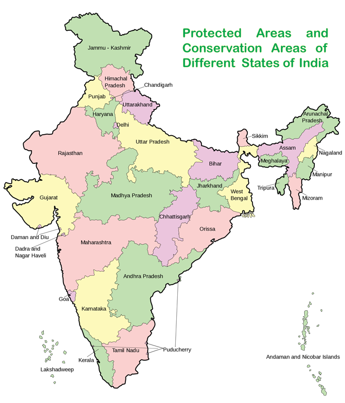 ENVIS_635769605727440644_india.png